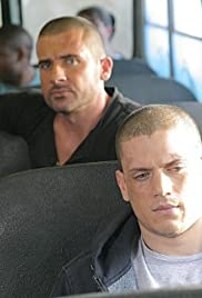prison.break.s05e09.720p.mkvtv