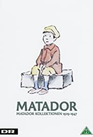 matador hr stein