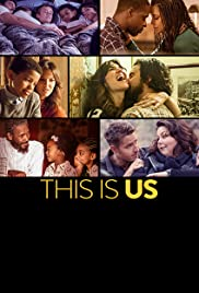 this is us s01e05