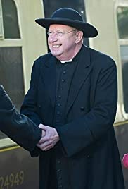 Father Brown subtitles   12 Available subtitles
