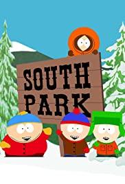 south park s04e13 napisy pl