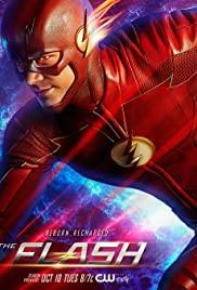 The Flash Season 5 - All subtitles for this TV Series Season