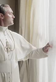 the young pope s01e06 english subtitles