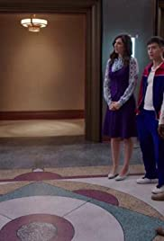 the good place s02e07 download