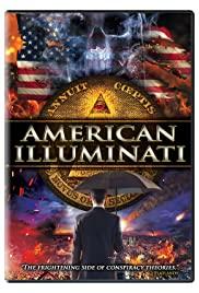 American Illuminati subtitles English | opensubtitles com