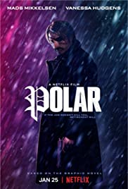 Polar subtitles Croatian | opensubtitles com