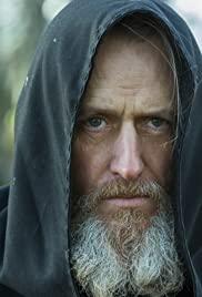 Vikings subtitles | 121 Available subtitles | opensubtitles com