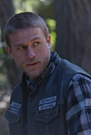 sons of anarchy s6e11