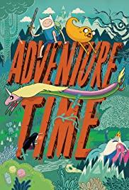 adventure time s07e19