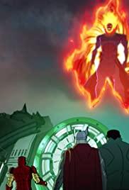 avengers assemble s04e14 download
