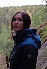 legends of the lost with megan fox season 2