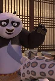 Kung fu panda s02e04 aac download