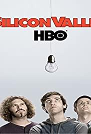 silicon valley s04e06 legenda