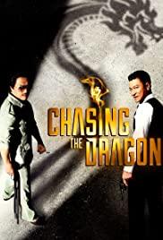 the dragon unleashed (2019) subtitles english