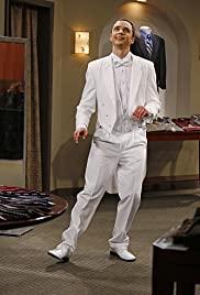 The Big Bang Theory subtitles   991 Available subtitles