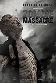 Zombie Massacre Subtitles Arabic Opensubtitles Com