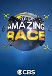 The Amazing Race Season 31 - All subtitles for this TV Series Season -