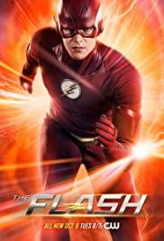 The Flash Season 5 - All subtitles for this TV Series Season - english
