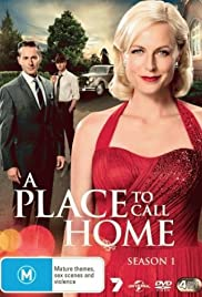 a.place.to.call.home.s05e12.season.finale..webrip.x264-mfo.mp4