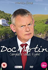 doc martin s07e01 subtitles