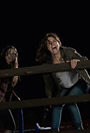 The Walking Dead subtitles | 609 Available subtitles