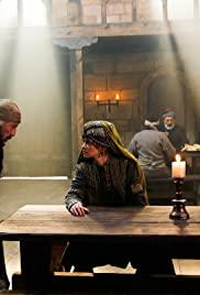 Dirilis: Ertugrul Season 5 - All subtitles for this TV Series Season -