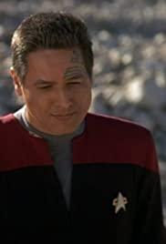 Star Trek Voyager Tattoo Subtitles English Opensubtitlescom