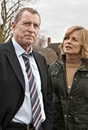 midsomer murders s20e01 watch