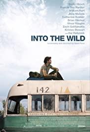 into the wild book summary