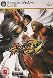 Street Fighter Iv Subtitles English Opensubtitles Com