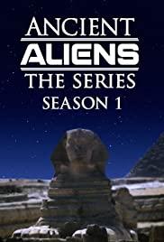 ancient aliens s12e01 subtitles