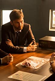 broadchurch season 3 subtitles download