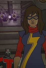 avengers assemble s03e24