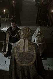 Vikings subtitles   121 Available subtitles   opensubtitles com