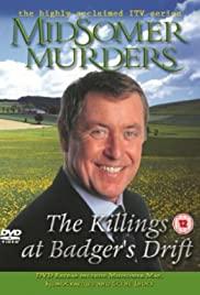 midsomer murders s15e05