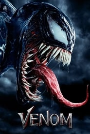Venom Subtitles | 315 Available subtitles | opensubtitles com