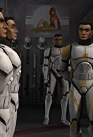 star wars the clone wars s06e11