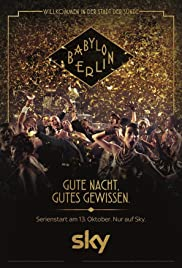 babylon berlin untertitel