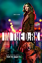 In the Dark S1 E#2 - 1 Available subtitles - english | opensubtitles c