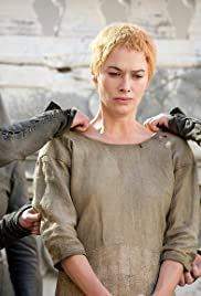 download legenda game of thrones s06e10