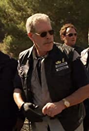 sons of anarchy s03e04 sub
