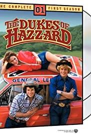 The Dukes of Hazzard subtitles   21 Available subtitles   opensubtitle