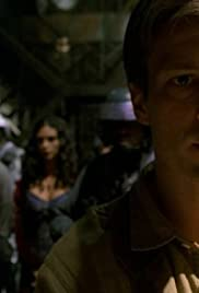 Firefly subtitles | 111 Available subtitles | opensubtitles com