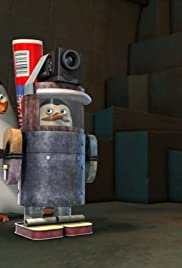 penguins of madagascar season 3