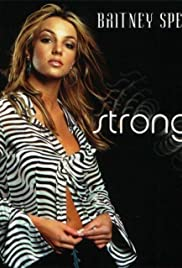 stronger full movie with english subtitles