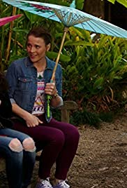 switched at birth s03e13