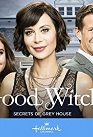 Good Witch subtitrari | 29 Subtitrari disponibile
