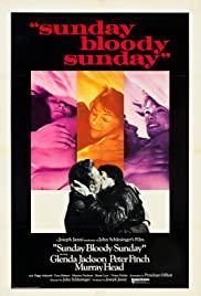 Sunday Bloody Sunday subtitles Arabic   opensubtitles com