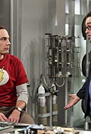 big bang theory s10e15 subtitles