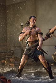 spartacus.blood.and.sand.s01e02.hdtv.xvid-sys subtitles